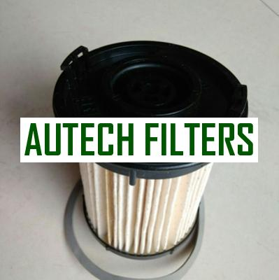 THERMO KING FUEL FILTER 119958 11-9958 GTM2067 11-9300 ... on