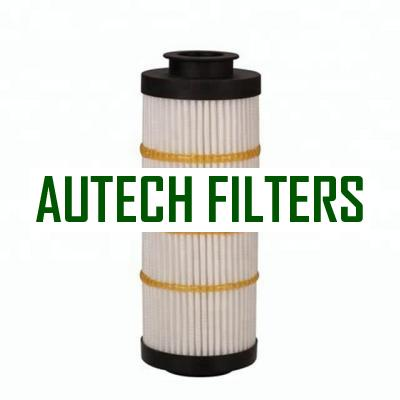 348-1861,3481861 Hydraulic & Transmission Filters for CATERPILLAR
