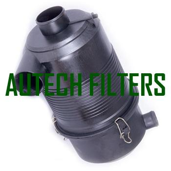 333/X3338,333X3338,333-X3338 AIR FILTER ASSEMBLY FOR JCB