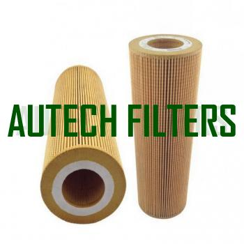 oil filter 7424993648 2037556 2022275 2625884  1742037 1742032 for SCANIA P G R T Series