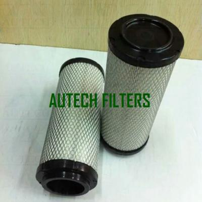 246-5011;  75727890; 135326205;AIR FILTER FOR CATERPILLA