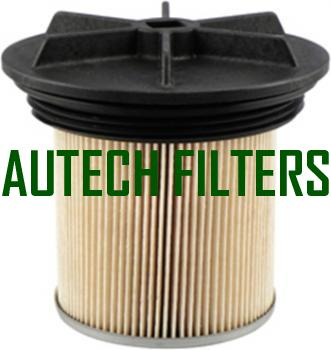 F4TZ-9N184-A, F4TZ-9N184-B F4TZ9N184A, F4TZ9N184B FUEL FILTER FOR FORD