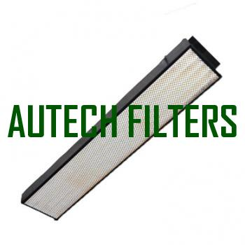 Cabin Air Filter 9707323 for NEW HOLLAND