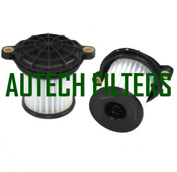 1828379 HYDRAULIC FILTER FOR DAF,DAF FILTERS,DAF OIL FILTERS,DAF FUEL FILTERS,DAF CABIN FILTERS,