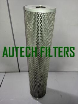 HYDRAULIC FILTER F002489 FOR TIMBERJACK