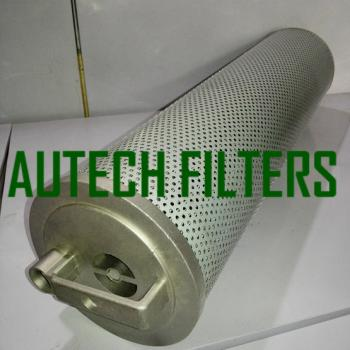 4443773 4448160 4450003 4656522 4448402 HYDRAULIC FILTER FOR HITACHI