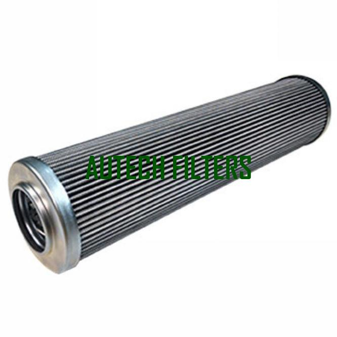 Transmission Filter Cartridge 29510910 for ALLISON