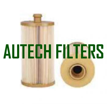 L4700-1105350-614  FUEL FILTER FOR  YUCHAI