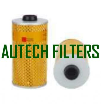 CUMMINS FILTER  23514049 FF5369