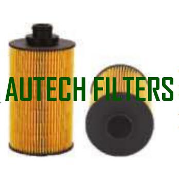 Oil Filter  13055724  for  WECHAI DEUTZ