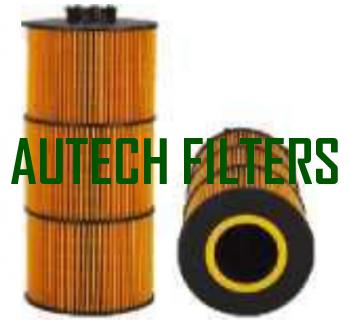 LF17511 HU12001Z  OIL FILTER  for BENZ