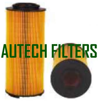 A4571840225 HU12005  OIL  FILTER FOR  FOTON DAIMLER AUMAN GTL