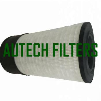 Engine air purifier hepa filter P786443 AF27689 E794L for truck